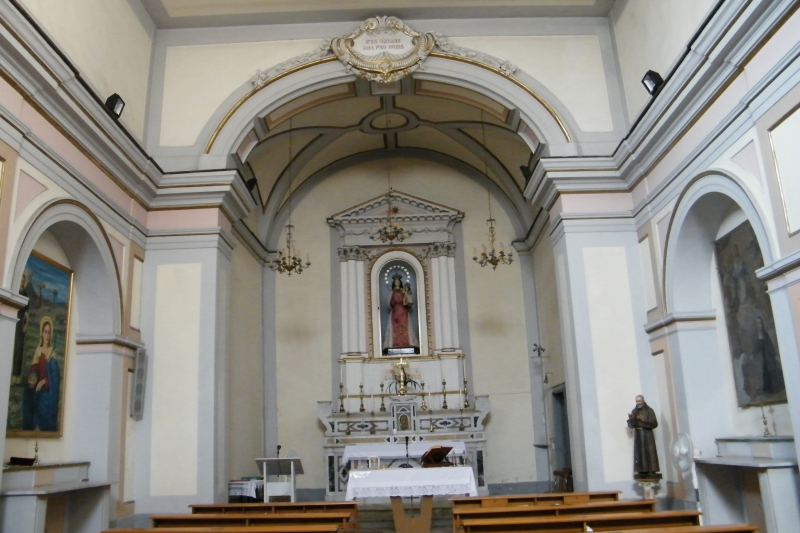 chiese livardi 5