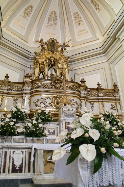 chiese san paolo 8