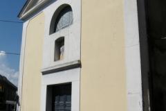 chiese livardi 6