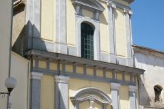 chiese san paolo 1