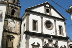 chiese san paolo 11