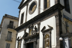 chiese san paolo 13