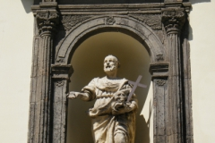 chiese san paolo 14