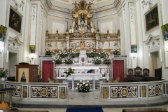 chiese san paolo 6