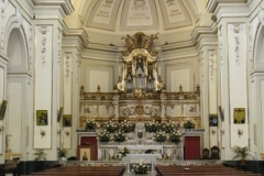 chiese san paolo 7