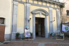 Festa-del-Ciao-2018-19-1