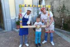 Festa-del-Ciao-2018-19-10