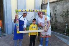 Festa-del-Ciao-2018-19-11