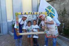 Festa-del-Ciao-2018-19-13