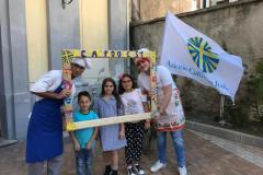 Festa-del-Ciao-2018-19-16