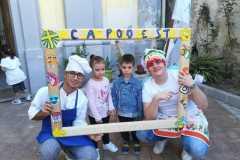 Festa-del-Ciao-2018-19-18