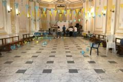 Festa-del-Ciao-2018-19-2