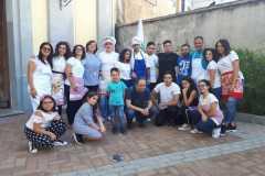 Festa-del-Ciao-2018-19-3
