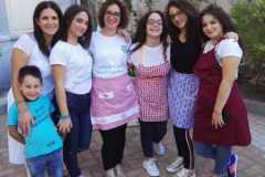 Festa-del-Ciao-2018-19-9