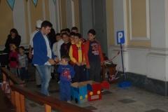 Festa-del-ciao-15