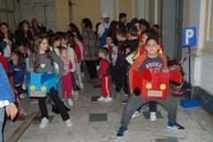 Festa-del-ciao-17