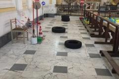 Festa-del-ciao-3