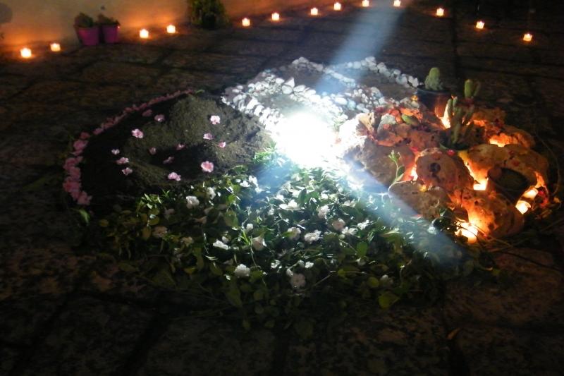 Fontane di luce 2017 (18)
