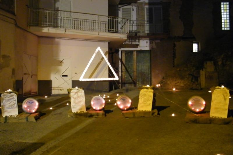 Fontane di luce 2017 (9)