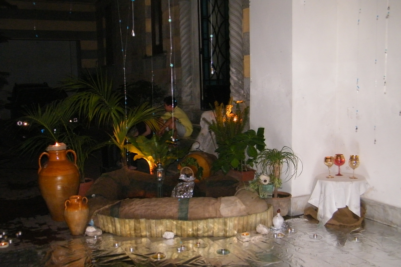 fontane di luce 2012 1