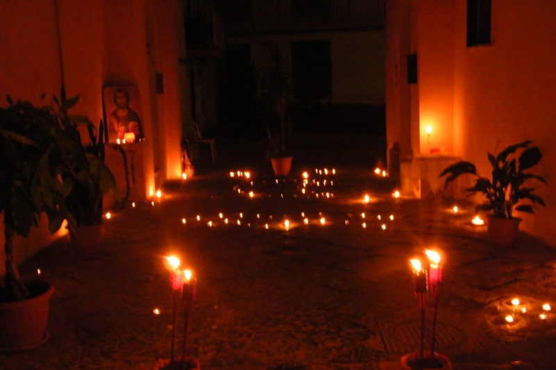 fontane di luce 2012 15