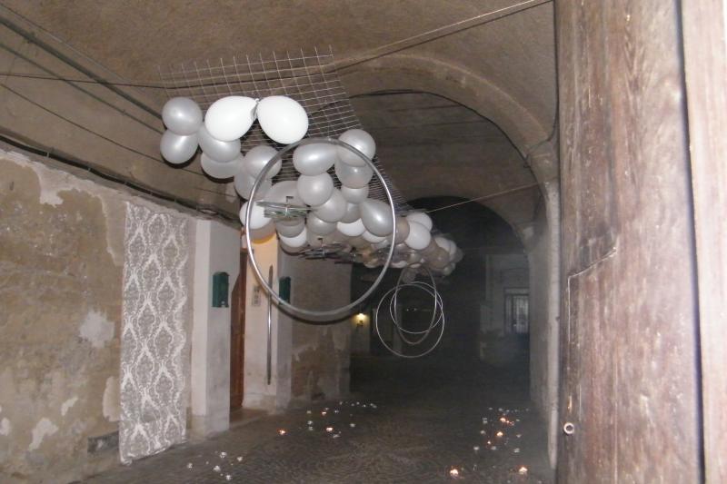 fontane di luce 2012 20