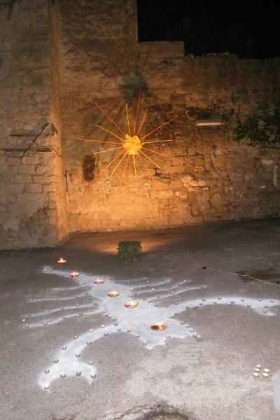fontane di luce 2012 30