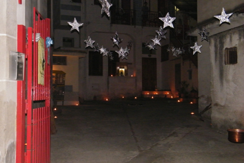 fontane di luce 2012 31