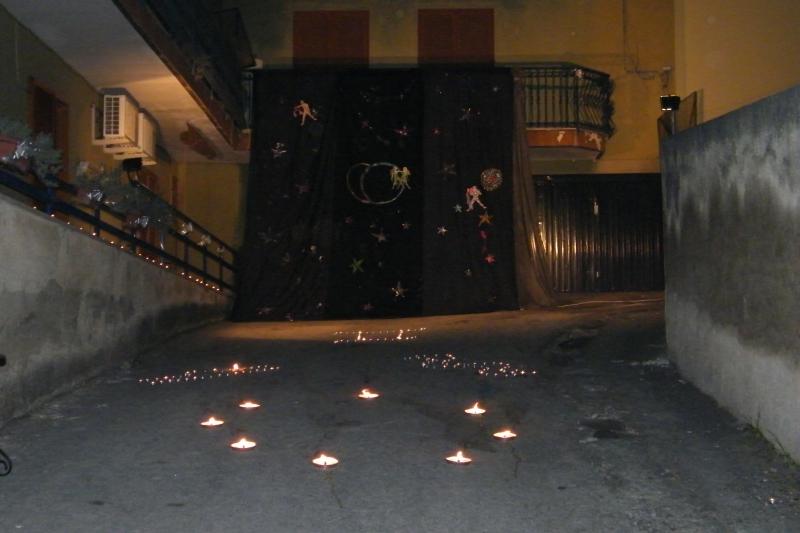 fontane di luce 2012 32