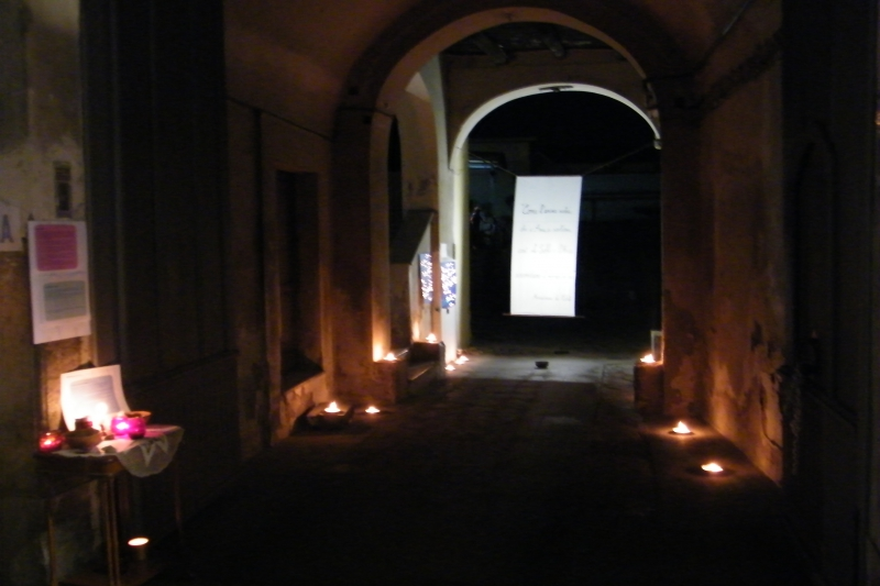 fontane di luce 2012 36