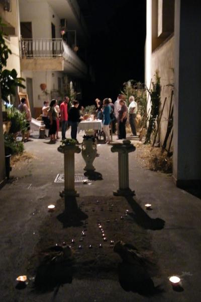 fontane di luce 2012 42