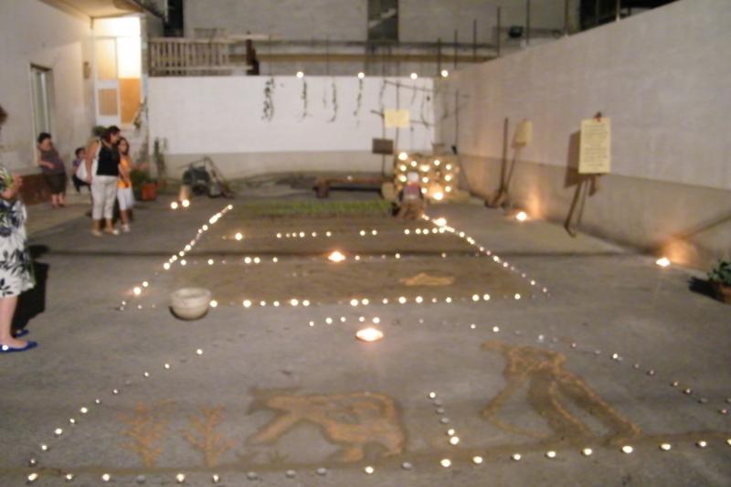 fontane di luce 2012 44