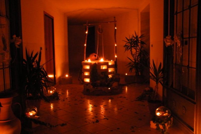 fontane di luce 2012 49