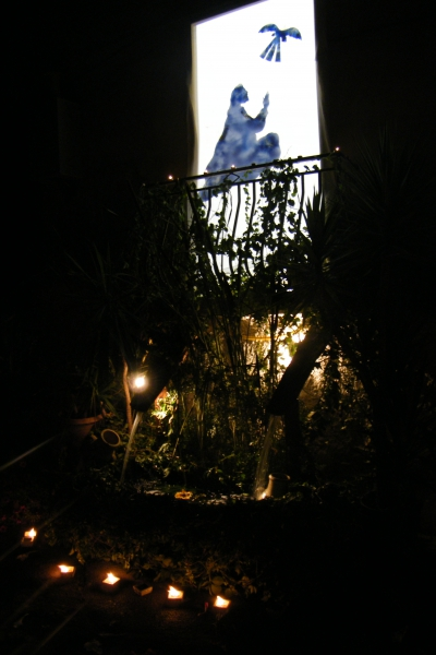 fontane di luce 2012 5