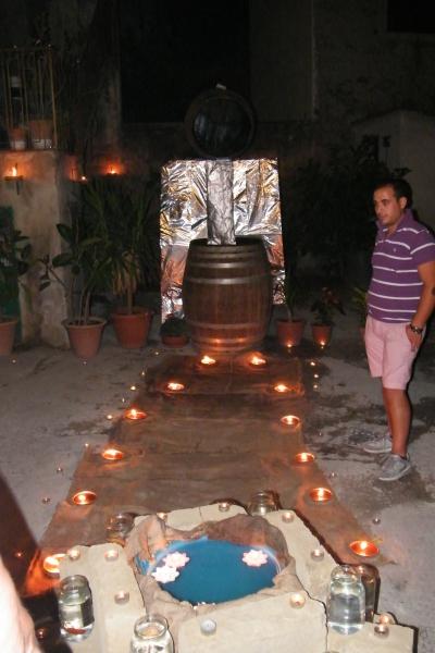 fontane di luce 2012 7