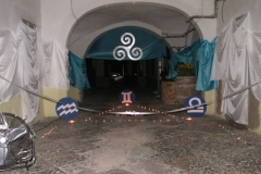 fontane di luce 2012 12