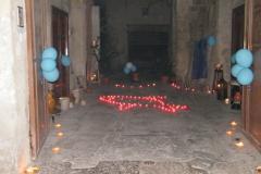 fontane di luce 2012 17