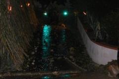 fontane di luce 2012 64