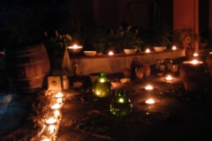 fontane di luce 2012 65