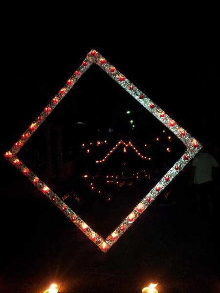 fontane di luci 2013 17