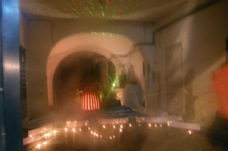fontane di luci 2013 29