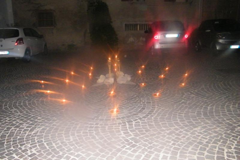 fontane di luci 2013 31