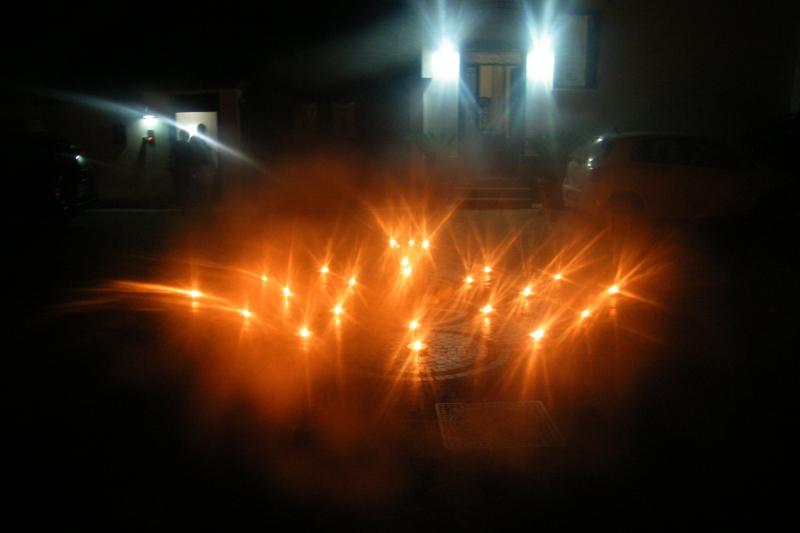 fontane di luci 2013 32