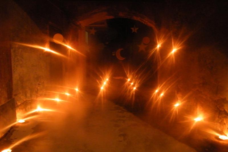 fontane di luci 2013 34