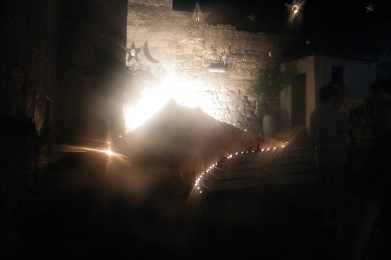 fontane di luci 2013 36