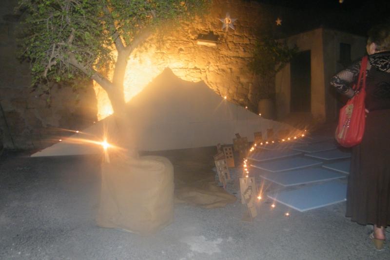 fontane di luci 2013 37