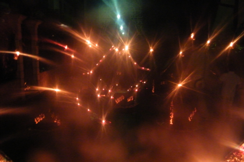 fontane di luci 2013 41