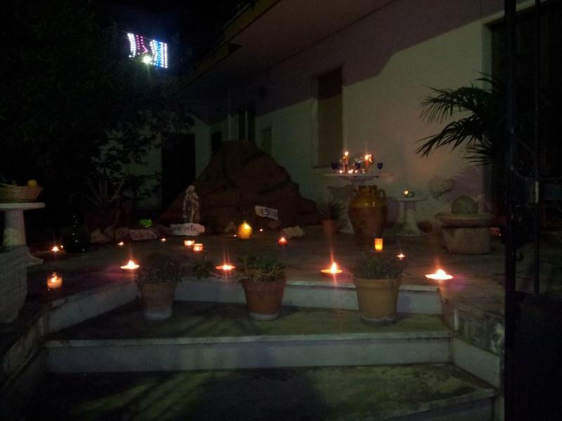 fontane di luci 2013 8