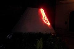 fontane di luci 2013 13