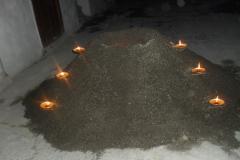 fontane di luci 2013 2